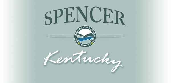 Spencer County-Taylorsville-KY